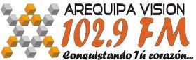Radio Arequipa