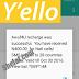 MTN Awuf4U Offer: Get 4 Times of The Recharge Value -  300% Bonus