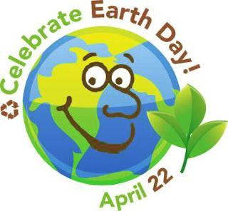 Earth Day Images 2016