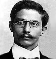 biografi-Ernest-Eugene-Douwes-DekkeR-dr-Danu setia budi-dan-perjuangan