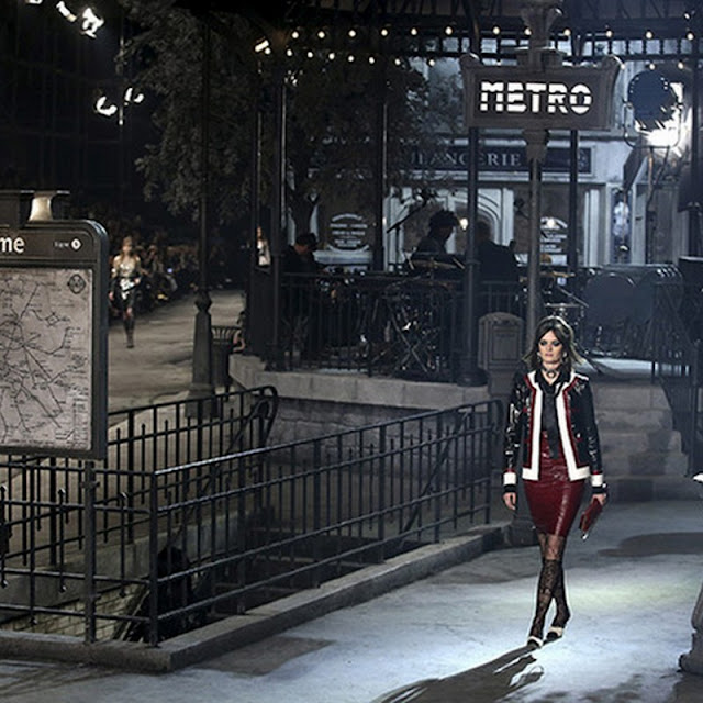 fashion-shows-pre-fall-2016-chanel