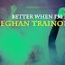Better When I'm Dancin' Meghan Trainor