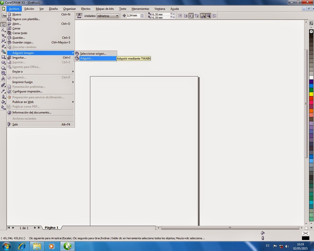 Driver scanner genius colorpage hr7x slim windows 7 64 bit free