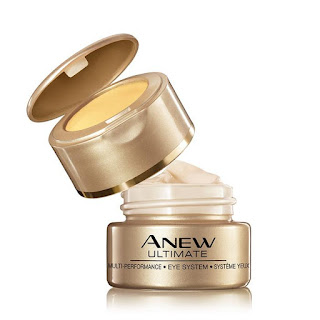 Anew Ultimate Eye System