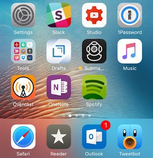 How to download an older versions of iOS apps