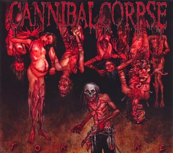 http://ulozto.net/xW5BVpbD/cannibal-corpse-2012-torture-deluxe-edition-320kbps-rar