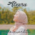 Lirik Lagu Alzera - Mesin Waktu
