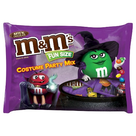 target halloween mms for as low as 166bag - Mms Halloween