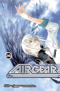 AGR Volume_26
