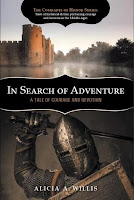 https://www.goodreads.com/book/show/33230800-in-search-of-adventure