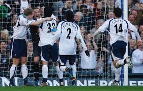 Tottenham - Watford Canli Maç İzle 30 Nisan 2018