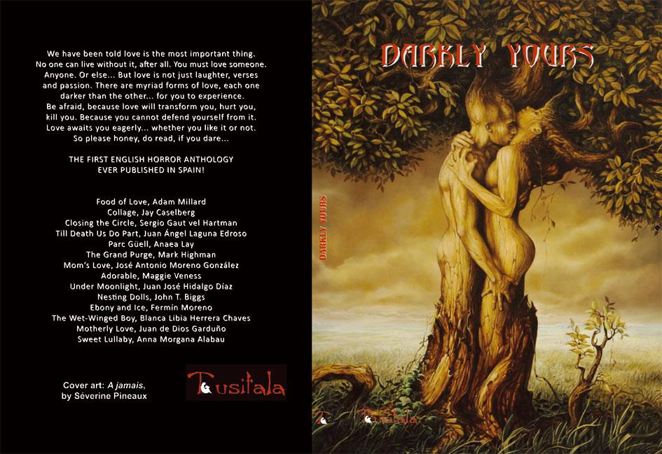 DARKLY_YOURS_170kB.jpg