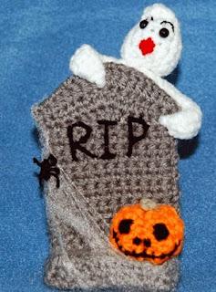 http://www.pixiekitten.com/Item.aspx?Item=Halloween_Tombstone