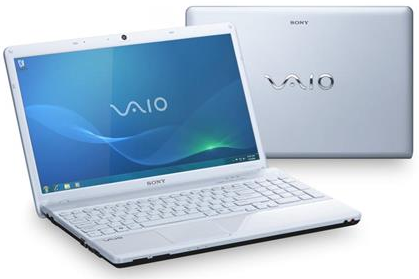 Sony VAIO VPCEB4L1E/WI Driver Download for Windows 7, Windows 8/8.1 32 bit