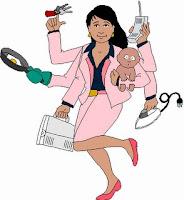 ro&che's, marie claire benefit, prendas de tratamiento, blog soloyo,
