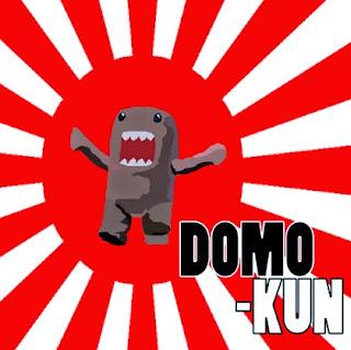 http://patronesjuguetespunto.blogspot.com.es/2015/01/domo-kun.html