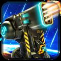 sci-fi-tower-defense-module-td
