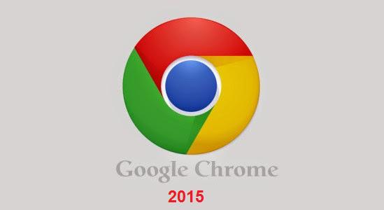 تحميل برنامج حماية من الفيروسات للكمبيوتر عربى مجانا 2015