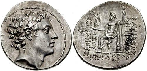 AntiochusIV175-164BC.jpg