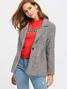 https://www.zaful.com/one-buttoned-plaid-blazer-p_452503.html?lkid=12551142