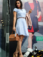 http://www.stylishbynature.com/2015/06/how-to-wear-perfect-summer-dress-top.html