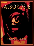 Alborosie-Freedom In Dub 2017
