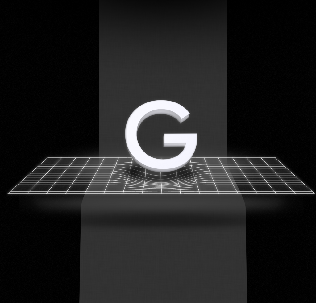 mobile 4 all...G Alphabet Wallpapers
