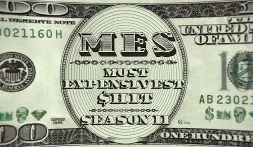 2 Chainz & Big Sean - Most Expensive Shit Season 2 Episode 2 #MostExpensiveShit #2Chainz #BigSean Big...