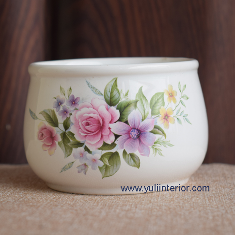 Mini Ceramic Decor Bowl in Port Harcourt, Nigeria