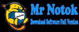 Mr Notok