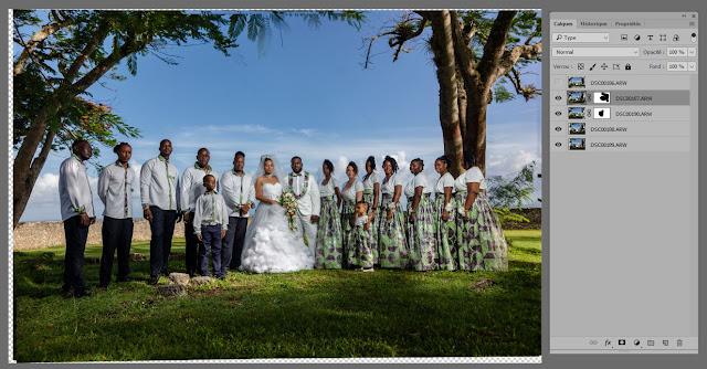 photographie-mariage-Antilles