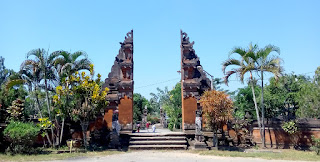 http://www.lomboksociety.web.id/2017/01/city-tour-lombok.html