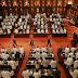 பாராளுமன்ற உறுப்பினர்கள் ஒவ்வொருவருக்கும் மாதாந்தம் 100,000 ரூபாய் ... பிரேரணை  சமர்பிப்பு.