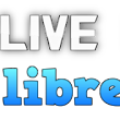 The LIVE CHAT libre SDK
