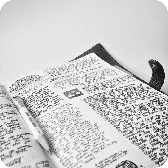 личный дневник, красивый подчерк