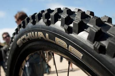 Harga Dan Jual Ban Sepeda Schwalbe Terbaru Lengkap