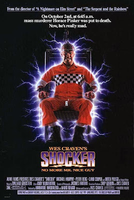 Shocker (Şok,1989)