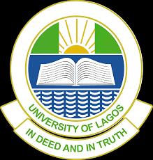 University of Lagos, UNILAG 2017 SIWES Orientation Programme Schedule