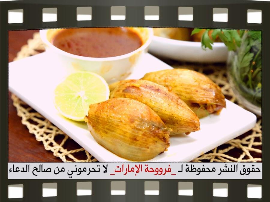 http://3.bp.blogspot.com/-Pij7tfmaCBI/VUDMFBAovjI/AAAAAAAALc0/yf1fuJFVX-I/s1600/25.jpg