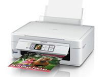 Epson XP-324 Drivers Free Download and Review
