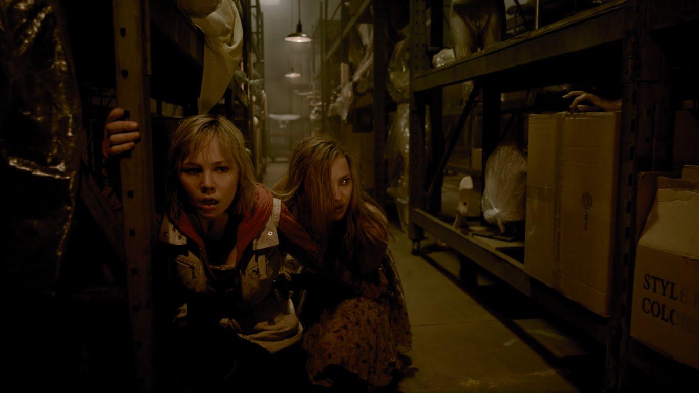 Silent Hill 2 | Teaser Trailer