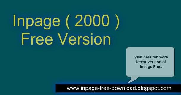 download Pragmatic Guide