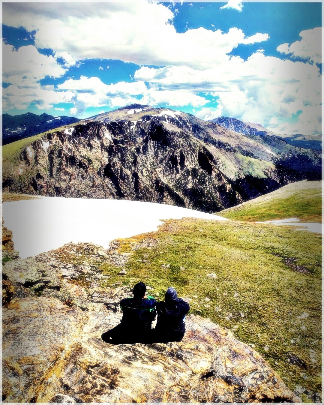 HikingAdventures-98652032367