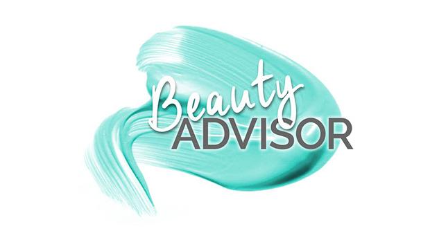 Lowongan Kerja PT. Fega Indotama Sebagai Beauty Advisor