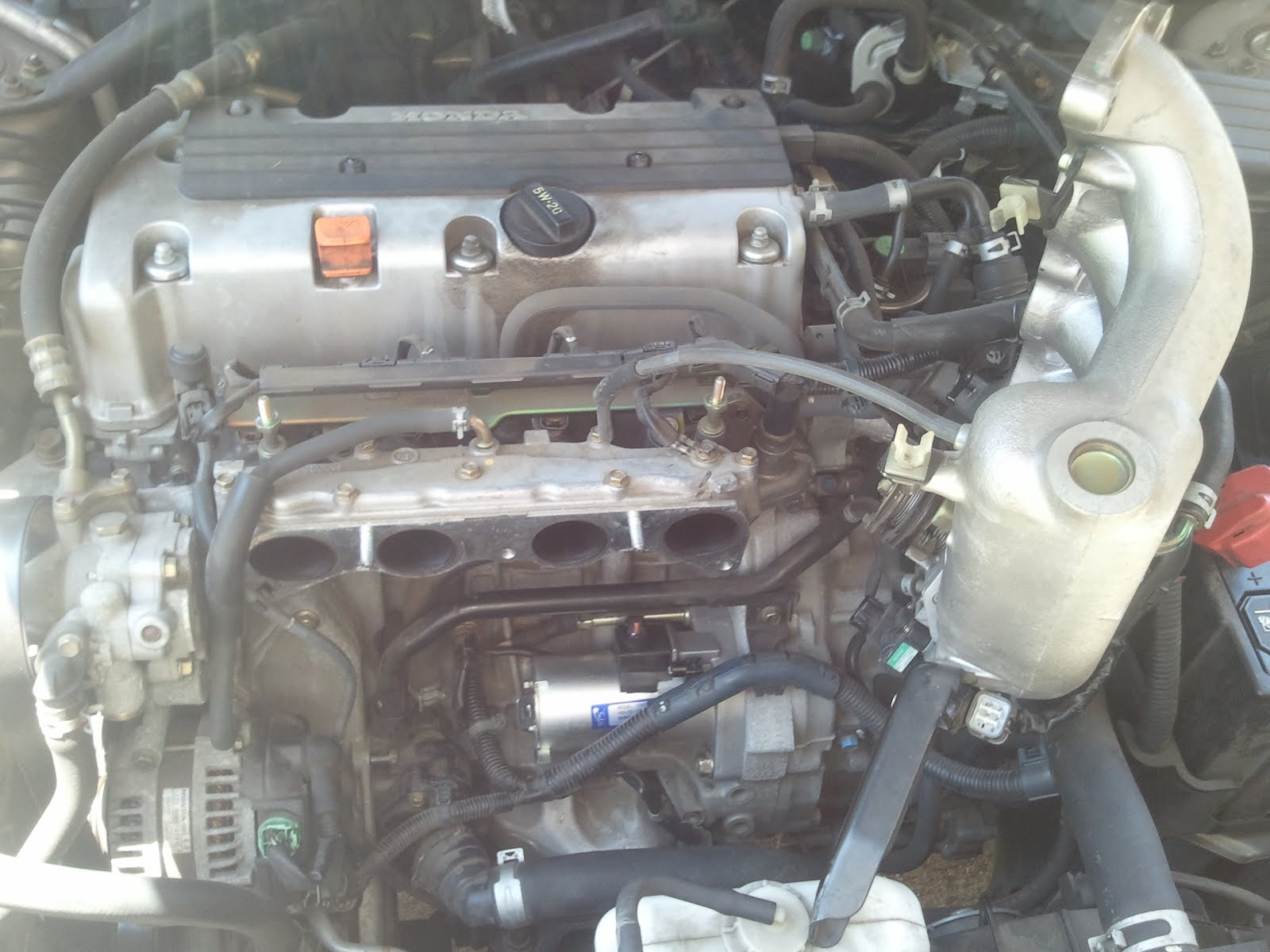 medium resolution of 2003 honda accord cruise control wiring