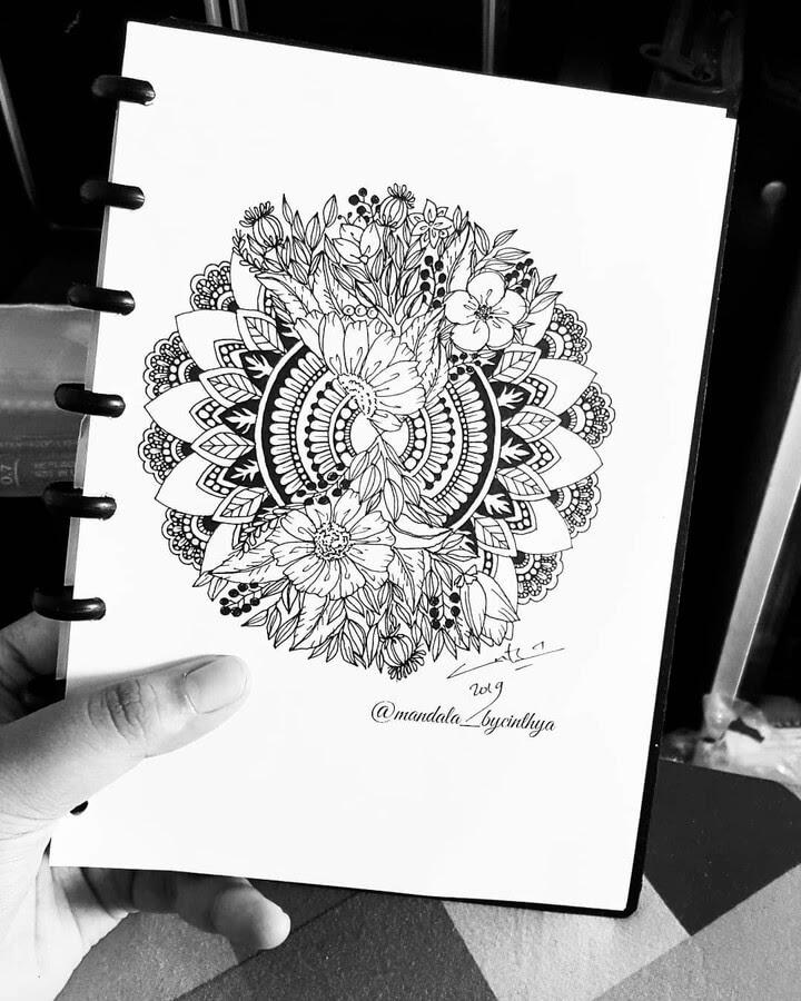 13-Quarter-Patterns-Bycinthya-Mandala-Designs-www-designstack-co