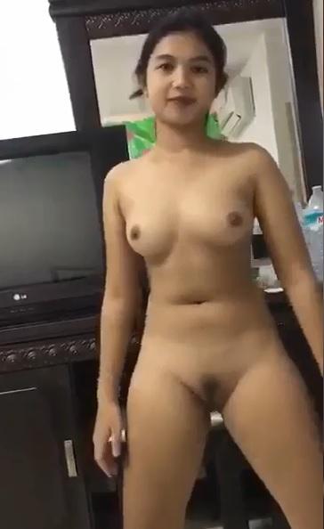 Filipino Porn