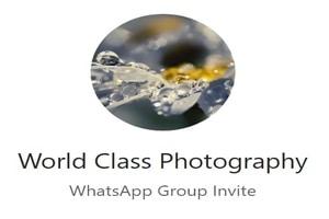 photography_whatsapp_group