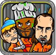 Prison Life RPG - v1.4.3 - APK + OBB - [79.000 VND]