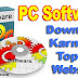Computer Software Download Karne Ki 10 Badhiya Websites